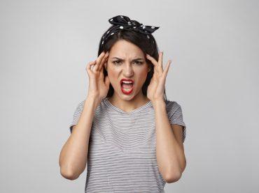 Правильний «викид»: що робити з емоціями?