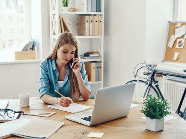 Запитайте юриста: чи має право компанія дізнаватися інформацію про працівника у колишнього роботодавця?