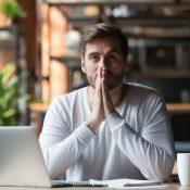 Сім запитань, які допоможуть прийняти рішення щодо пропозиції про роботу