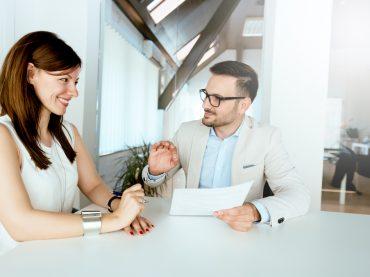Сила фідбеку: як правильно давати та отримувати зворотний зв'язок