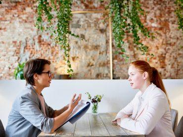 Про що запитати на співбесіді: 6 деталей, які допоможуть знайти роботу мрії в ресторанній галузі