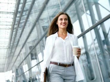 Завдяки їм: чотири історії жінок про покликання в кар'єрі