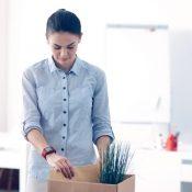 Що робити, якщо залишилися без роботи? 9 порад