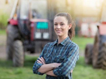 Яку зарплату пропонували аграріям у березні? Дані Прозорої Роботи