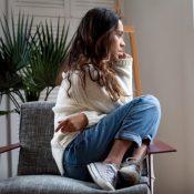 Емоційна залежність: що робити коли на вас «западають»?