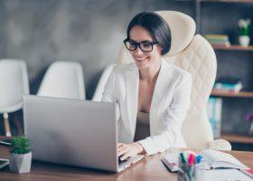 Робота для професіоналів: добірка високооплачуваних вакансій квітня