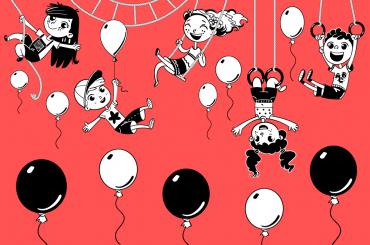 Kids-friendly: 8 історій компаній, дружніх до дітей