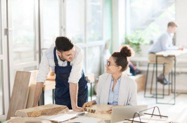 Job Shadowing: як вибрати професію, спостерігаючи