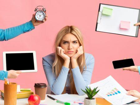 Як досягти максимальної продуктивності: метод Айві Лі