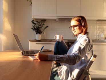 Травневі перспективи: 14 вакансій для віддаленої роботи
