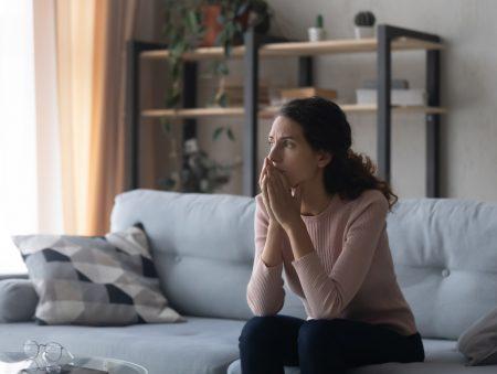 Як пропрацювати почуття провини: рекомендації психолога