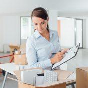 Як ефективно впоратися з багатозадачністю: допоможе чек-лист