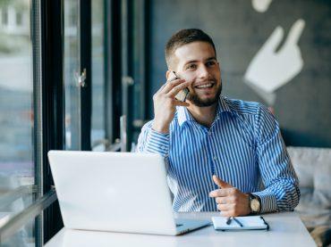 Як не втратити продуктивність на віддаленій роботі: рекомендації від HR-спеціаліста