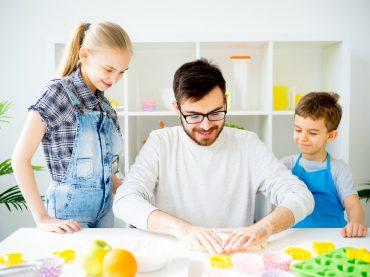 Запитайте юриста: як отримати додаткову відпустку працівникам, які мають дітей?
