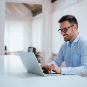 Успішні позиції: 11 високооплачуваних вакансій травня