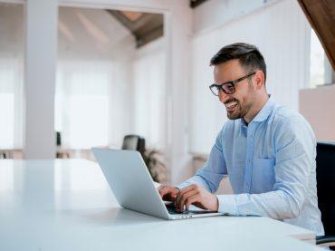 Успішні позиції: 13 високооплачуваних вакансій травня