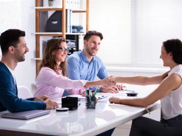 Як пройти співбесіду: 7 порад психолога