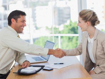 5 ознак, що ви потрапили в «свою» компанію