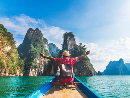 Оксамитовий сезон 2021: прогнози, напрямки-фаворити та лайфхаки для туристів