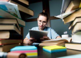 Дорогу молодим: як абітурієнту вибрати університет