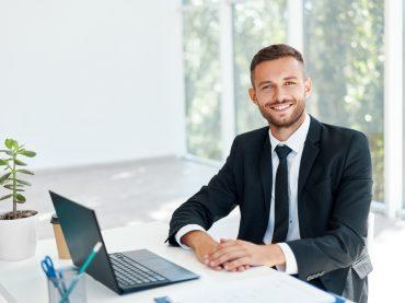 Липневі досягнення: добірка гарячих вакансій для менеджерів