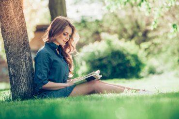 Серпнева книгарня: що цікавого почитати в останній місяць літа