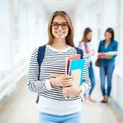 Перший рядок у резюме: як студенту почати кар'єру