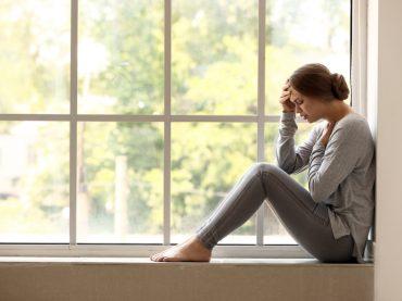 Панічні атаки: причини, симптоми, методи подолання. Рекомендації психолога