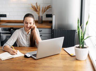 Як знайти роботу під час жорсткого локдауну: власний досвід
