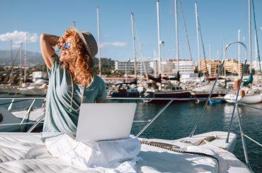 Запитайте юриста: як часто можна брати відпустку без збереження зарплати?