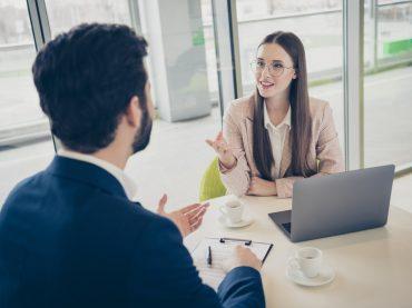 Як розповісти про свої мінуси, щоб отримати роботу: дієві лайфхаки