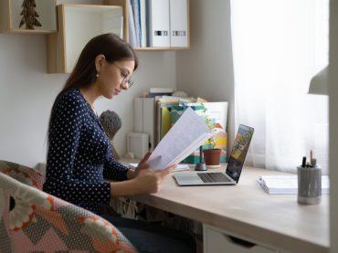 Чому роботодавець ігнорує ваше резюме? 8 основних причин