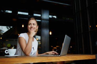Привабливі пропозиції: добірка високооплачуваних вакансій серпня