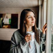 Налаштування за замовчуванням: звички нашого мозку, які заважають жити