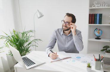 5 питань, які допоможуть виявити рівень задоволеності роботою