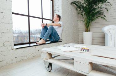 Як вийти з творчої кризи: що робити, якщо ви все ж таки «вигоріли»