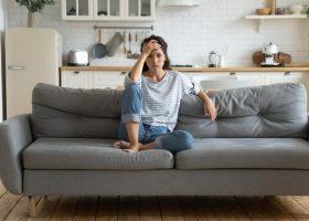 Головний ворог розвитку: як боротися з заниженою самооцінкою