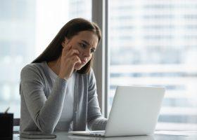 Запитайте юриста: як встановлюється та підтверджується невідповідність працівника займаній посаді?