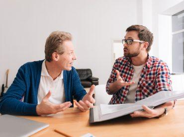 Конфлікти на роботі: поширені реакції, основні методи вирішення та поради
